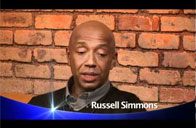The Truth About Money Interview with Russell Simmons
