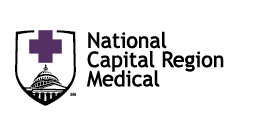 National Capital Region Medical