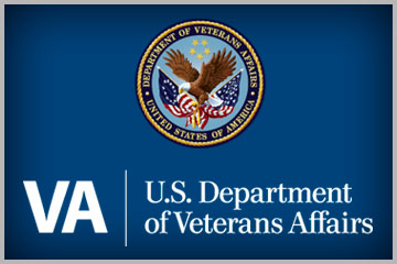 VA Caregiver Video: Recognizing and Managing Pain in People with Dementia
